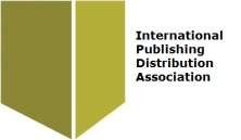 International Publishing Distribution Association (IPDA)